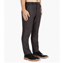fred mens trouser