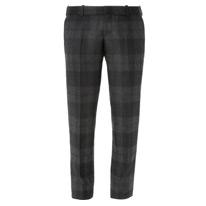 grey porter trouser