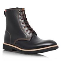 haiti boots