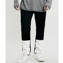 horace jeans