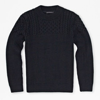 huntsman jumper