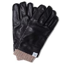 ivar hestra gloves