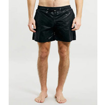 jaded swim shorts