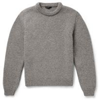 klein blend sweaters