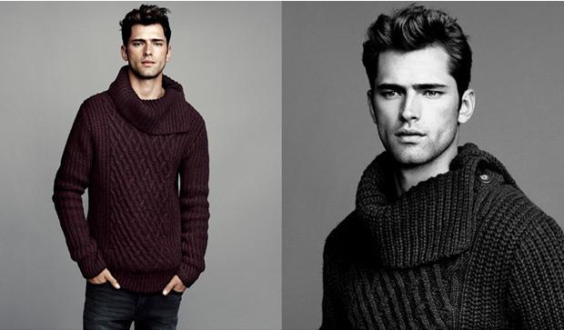 knitwear 3