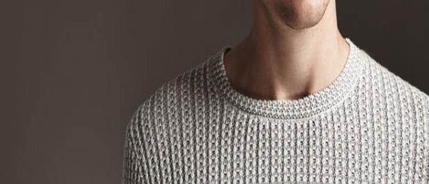 knitwear 4