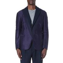 langley-jacket