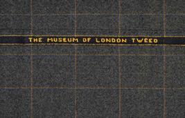 london tweed