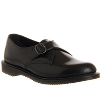 lorne monk shoe