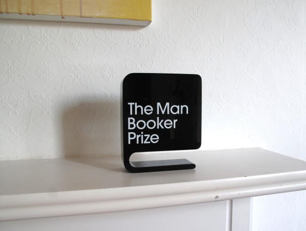 man-booker-prize-2014
