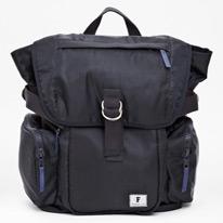 milo rucksack