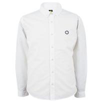 oldbury shirts