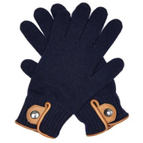 oliver country gloves