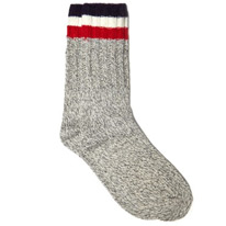 penfield socks