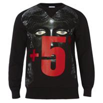 pompei sweatshirts