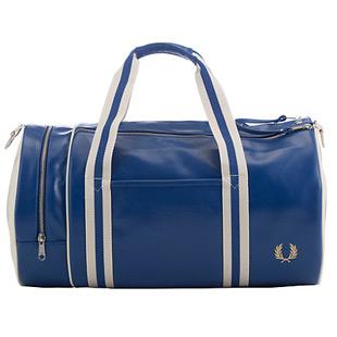 barrel classic bag