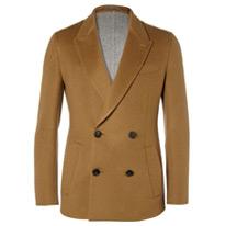 berluti jackets