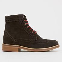 bertie topman boots