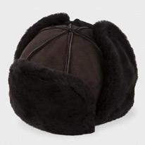 chapka hats