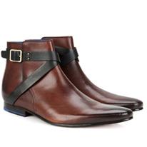 chelsea baaton boots