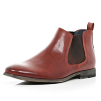 chelsea island boots