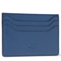 cros tods cardholder