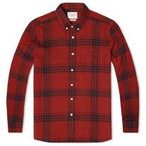 crosby shirts