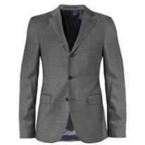 drifter studios jacket