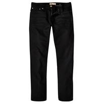 dylan black jeans