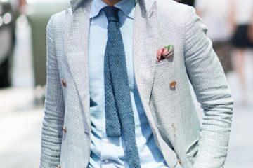 fabric matters