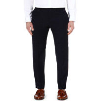 fairline reiss trousers