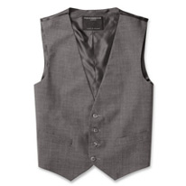 favourbook waistcoat