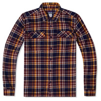 fjord shirts