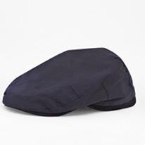 flat colin caps
