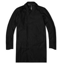 galvanic coats