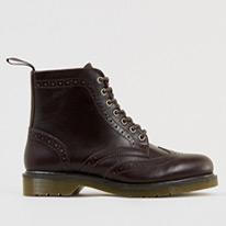 martens affleck boots