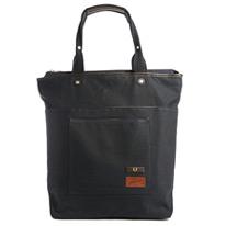 millerain bags