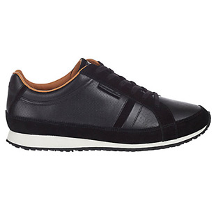 mortain trainers