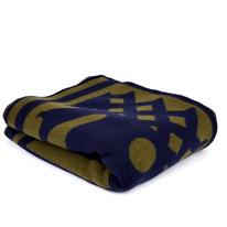motif blankets