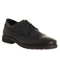 angel office brogues