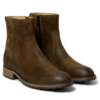 atwell boots