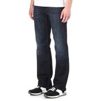 austyn jeans