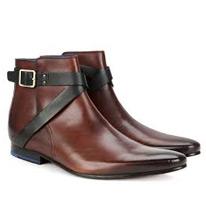baaton boots
