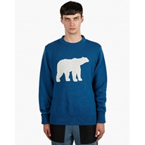 bear knit jumpers