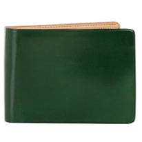 biffolo wallets