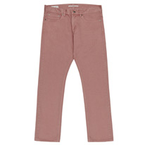 blackbird slim trousers