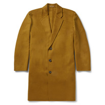 blend charles coats