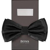 bow classic tie