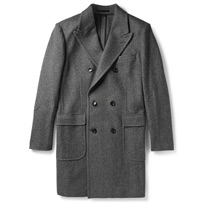 carpini overcoats