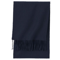 cashmere unisex scarf